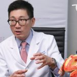 【心臟病防疫】40%新冠肺炎患者有心血管病 心臟科醫生:感染後引致血管梗塞才最致命