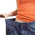 研究指減重手術助降心臟病及中風風險