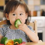 只須8星期 美研證多吃蔬果提升心臟健康