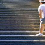 肥胖釀心臟衰竭 致中年失業