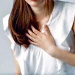 「無感」糖尿心 偷襲血管與心臟