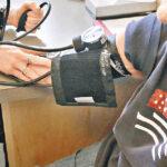 醫健:血壓夜晚易飆高 心臟病風險較大