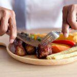 常吃致發炎食物 心臟病風險高46%