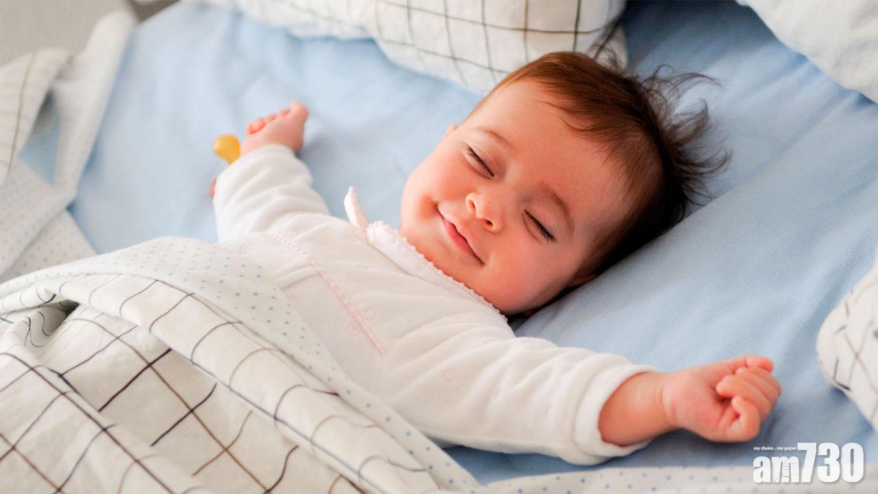 研究:睡得好降42%心衰竭風險