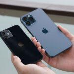 Apple 警告指 IPhone 12 可能影響心臟起搏器運作
