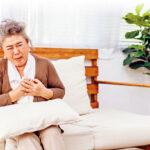 疫情影響 心臟病人易拖延診治