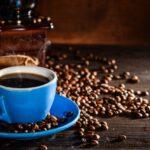 常飲齋啡或可降30%心衰竭風險