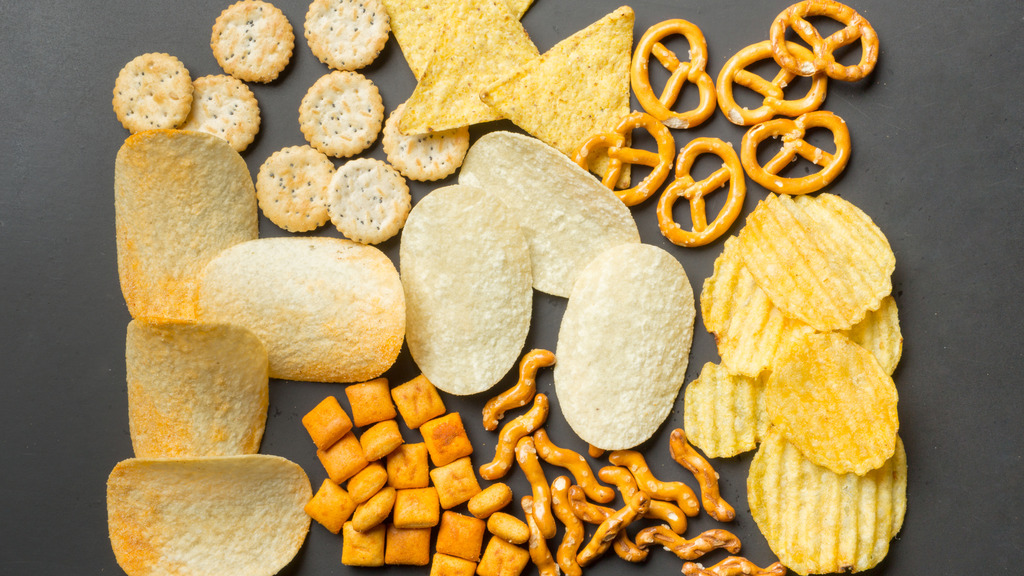 【食安新焦點】人造反式脂肪「部分氫化油」危害心臟健康 專家教路應減少攝取人造牛油蛋糕等烘焙食品