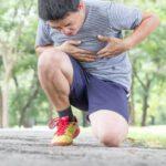 歐洲心臟學會 建議按血壓選擇合適運動