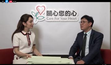 人心難測:如何選擇適合自己的心臟檢查?