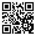 「醫患同行.正視心衰竭」計劃<br>www.goalongwithheartfailure.hk